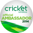 rsz_cricket_ambassador_badge_final