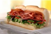 subway-cold-cut-combo
