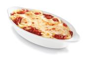 Baked+Spaghetti_OCT11