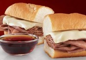Arbys-french-dip