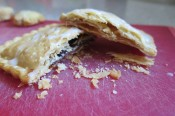 Make your own pop-tarts and other DIY convenience foods