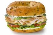 Einstein-Bros-sandwich