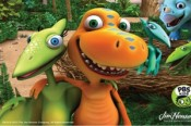 PBS Kids offers families free and fun educational resources