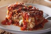 carrabbas lasagna 300x200