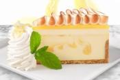 cheesecake-factory-lemon-meringue