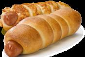 einstein-bros-bagel-dogs