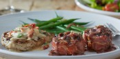 Save on lunch or dinner at Carrabba's