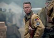 Fandango: BOGO ticket for Brad Pitt's 'Fury'