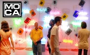 Visit 150-plus museums free this weekend
